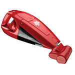 Dirt Devil 15.6 Volt Cordless Hand Vacuum w/ Power Brushroll 39.99