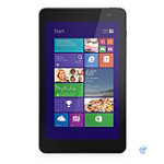 Dell 32GB 8' Multi-Touch HD Windows 8 Tablet 299.99