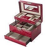 Barska Chéri Bliss Jewelry Case JC-100