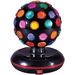 Cornet 6' Disco Ball Light