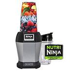 Ninja Nutri Ninja® Pro Blender 99.99