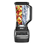 Ninja 1000-Watt Professional Blender 99.99
