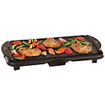 Bella 10.5' x 20' Electric Griddle 8.95