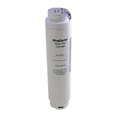 Bosch UltraClarity® Water Filter Cartridge
