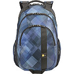 Case Logic Berkley Plus 15.6' Laptop and Tablet Backpack 59.99