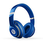 Beats by Dr. Dre Blue Studio™ Over-the-Ear Headphones 299.99