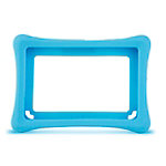 nabi 2 Blue Bumper with Name Plate No price available.