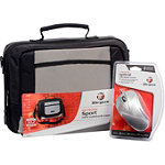 Targus 10.2' Netbook Sport Case with Mouse 19.95