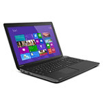 Toshiba Satellite® Laptop with Intel® Core™ i3-3110M Processor No price available.