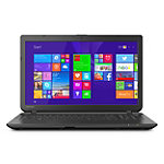 Toshiba Satellite® Laptop with Intel® Celeron® N2840 Processor 249.99