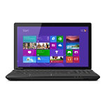 Toshiba Satellite® Laptop with Intel® Core™ i3-3110M Processor