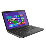 Toshiba Satellite® Laptop with AMD Quad-Core A4-5000M Accelerated Processor 479.99