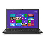 Toshiba Satellite® Laptop with AMD Quad Core A6-6310 Accelerated Processor 499.99