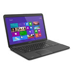Toshiba Satellite® Laptop with AMD Dual-Core E2-1800 Accelerated Processor