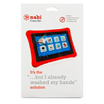 nabi 2 Care Kit No price available.