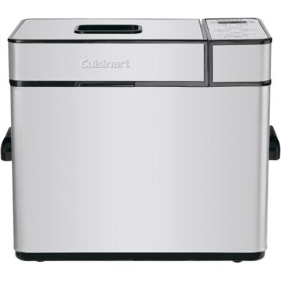 Cuisinart 2 lbs. Automatic Bread Maker