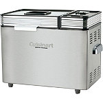 Cuisinart 2 lbs. Convection Bread Maker 129.00