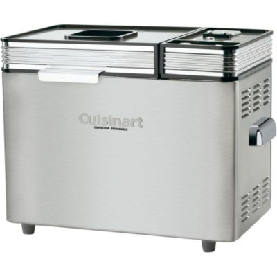 Cuisinart 2 lbs. Convection Bread Maker