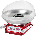 Waring Pro Professional 360-Watt Cotton Candy Maker 49.95