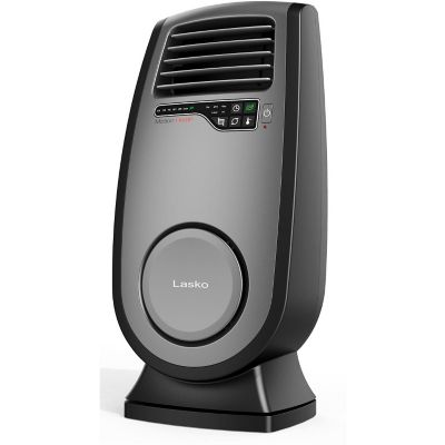 Lasko Ultra Ceramic Room Heater with 3D Motion Heat