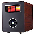 Comfort Glow Advanced Ceramic Comfort Heater
