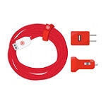 nabi 2 Charger Kit No price available.