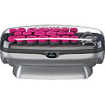Conair Xtreme Instant Heat  Multisized Hot Rollers 34.99