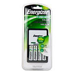 Energizer NiMH AA and NiMH AAA Battery Charger 8.95