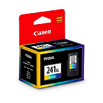 Canon CL-241XL Color Cartridge No price available.