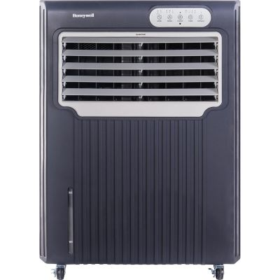 Honeywell 148 Pt. Indoor/Outdoor Evaporative Air Cooler