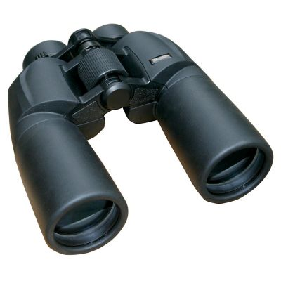 Cassini 7.5 x 50mm Water and Fog Proof Binocular