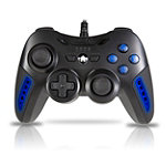 Power A Air Flo™ Controller for PS3 34.99