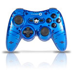 Power A Mini Pro Elite Wireless Controller for PS3 39.99