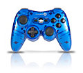 Power A Mini Pro Elite Wireless Controller for PS3