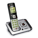 VTech DECT 6.0 Cordless Phone with Answering System 29.99