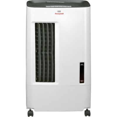 Honeywell 15-Pint Indoor Evaporative Air Cooler