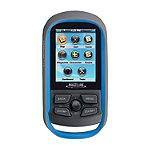 Magellan eXplorist 110 North America GPS 119.99