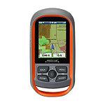 Magellan eXplorist 310 Hunter Edition GPS 229.99