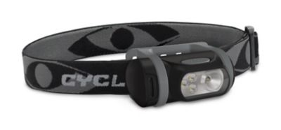 Titan XP Headlamp