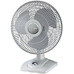 Lasko 12' Oscillating Premium Table Fan