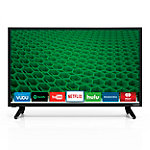 Vizio 24' 1080p LED Smart HDTV