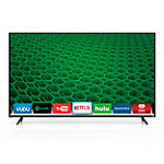 Vizio 60' 1080p LED Smart HDTV