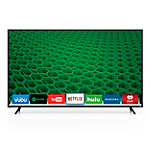 Vizio 70' 1080p LED Smart HDTV