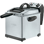 Waring Pro 1800-Watt Digital Deep Fryer 69.95
