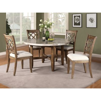 Steve Silver Callie Dining Collection