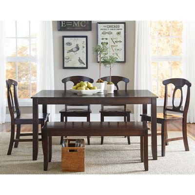 Special Buy! Standard Lowell Dining Group