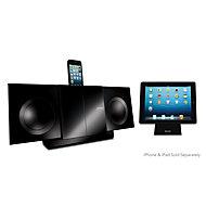 iPods & Docks