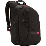 Case Logic 16' Laptop Backpack 19.95