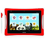 nabi DreamTab 16GB 8' Touchscreen Android 4.3 Jelly Bean Tablet for Kids 199.99