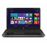 HP ENVY Laptop with 3rd Generation Intel® Core™ i5-3210M Processor
